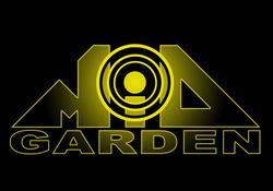 Profilový obrázek Mid Garden