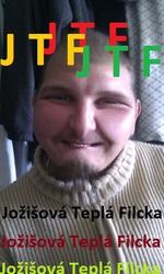 Profilový obrázek JTF