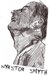 Profilový obrázek Wynston Smyth