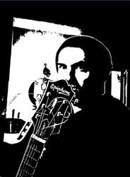 Profilový obrázek Wollumen Michal Viečorek
