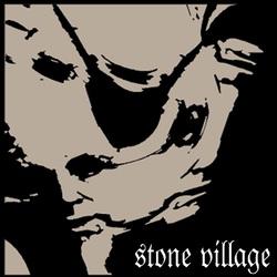 Profilový obrázek Stone Village