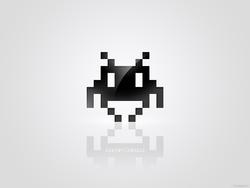 Profilový obrázek Dj Invader