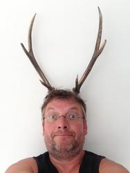 Profilový obrázek Franta Řehák Kántry