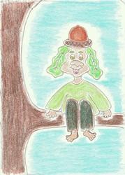 Profilový obrázek Detské pesničky (Marián Dyno Burič)