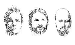 Profilový obrázek Leitmotiv
