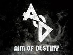 Profilový obrázek Aim Of Destiny