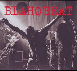 Profilový obrázek Blahobeat
