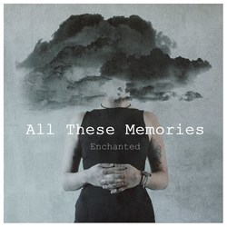 Profilový obrázek All These Memories