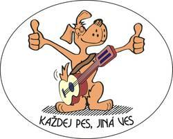 Profilový obrázek Kpjv