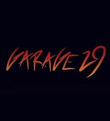 Profilový obrázek Garage29