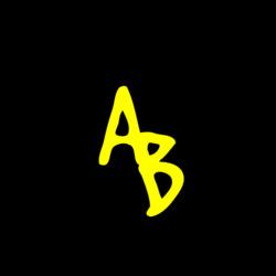 Profilový obrázek Andy Bee