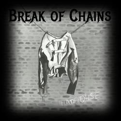 Profilový obrázek Break of Chains