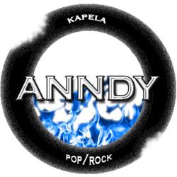 Profilový obrázek Anndy