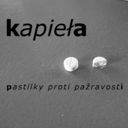 Profilový obrázek Kapieła