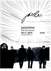 Profilový obrázek Jazles