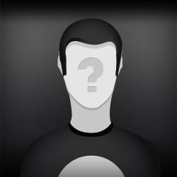 Profilový obrázek Dawe
