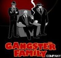 Profilový obrázek G - Family Company