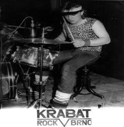 Profilový obrázek Krabat