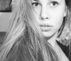 Profilový obrázek Nix