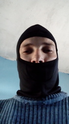 Profilový obrázek Pinc