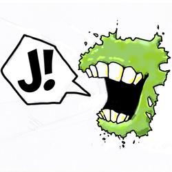 Profilový obrázek J!Scream