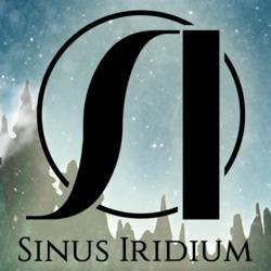 Profilový obrázek Sinus Iridium