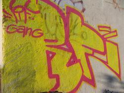 Profilový obrázek Rap Fabrik