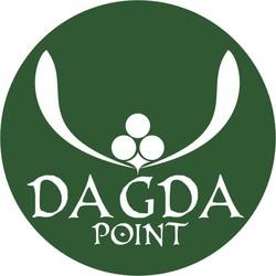 Profilový obrázek Dagda Point