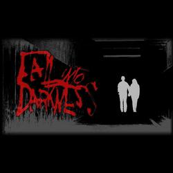 Profilový obrázek Fall into Darkness