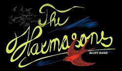 Profilový obrázek The Harmasons