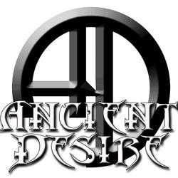 Profilový obrázek Ancient Desire