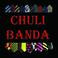 Profilový obrázek Chulibanda