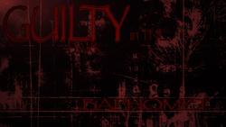 Profilový obrázek Guilty In The Dark