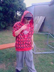 Profilový obrázek MC jay,rap Sheets