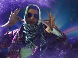Profilový obrázek Ody