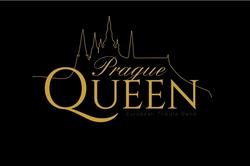 Profilový obrázek Prague Queen - Queen tribute band