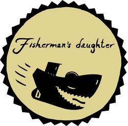 Profilový obrázek Fisherman' daughter