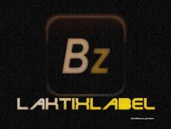 Profilový obrázek Laktix Label