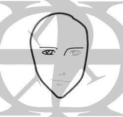 Profilový obrázek Regan's Creative BLOG