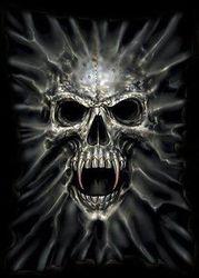 Profilový obrázek The Rebels