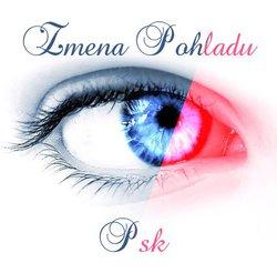Profilový obrázek PSK = Popradska Klasika