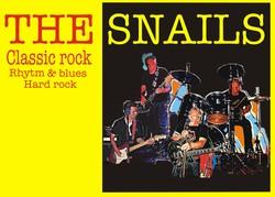 Profilový obrázek The snails