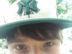 Profilový obrázek Denim