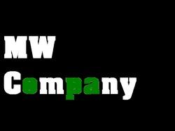 Profilový obrázek MW Company
