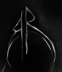 Profilový obrázek Running Reaper