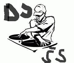 Profilový obrázek DJ ŠS