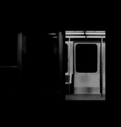Profilový obrázek Artificial Light