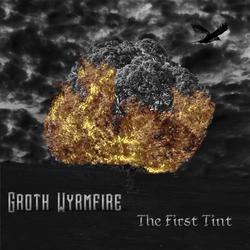 Profilový obrázek Groth Wyrmfire