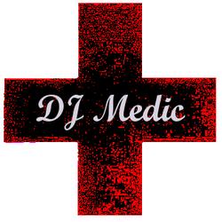 Profilový obrázek Dj Medic