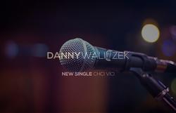 Profilový obrázek Danny Waliczek